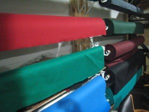 Pool-table-refelting-in-high-quality-pool-table-felt-in-Birch Bay-img3