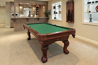 Pool table repair professionals in Birch Bay img2