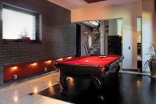 Professional pool table movers in Birch Bay content img1