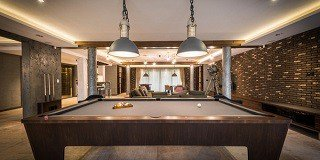 Experienced pool table movers in Birch Bay content img4